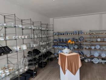 Porzellanreisen-Thun-Ausstellung-Porzellan