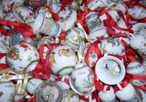 40-Weihnachtsgloggen