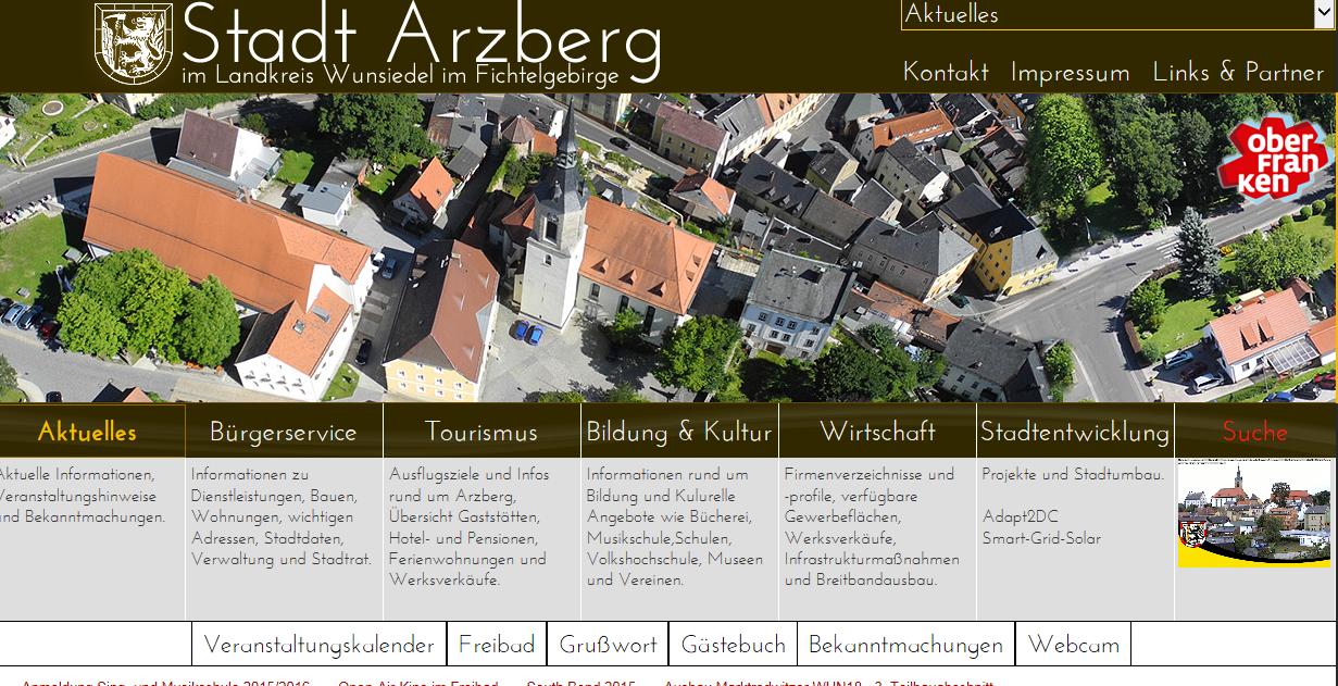 arzberg-de