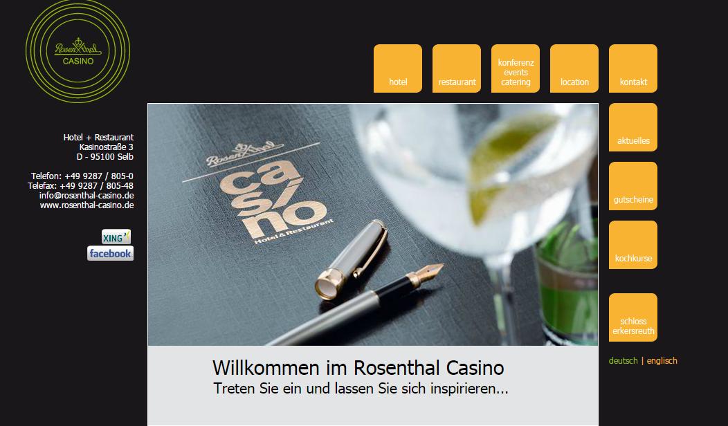 rosenthal-casino-de