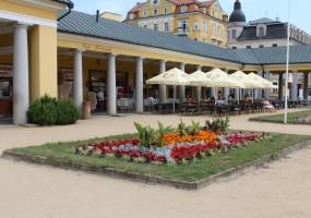 Cafe-im-Pavillon