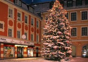 Weihnachtsmarkt 2005 3 052